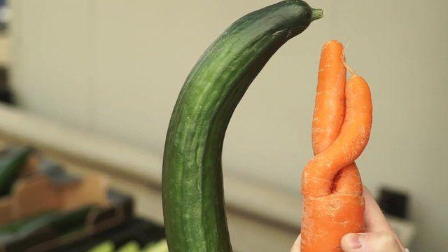 http://www.bbc.co.uk/news/av/business-35602395/more-boxes-of-wonky-veg-coming-to-supermarket-shelves