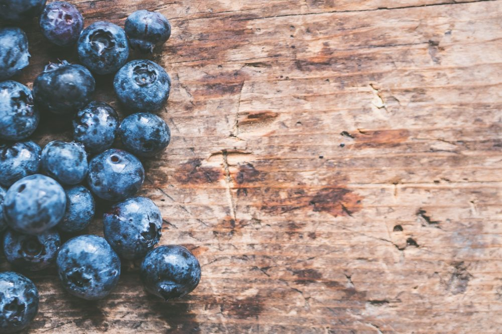 abstract-background-blueberries-583838