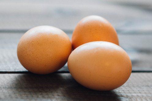 eggs-food-8439