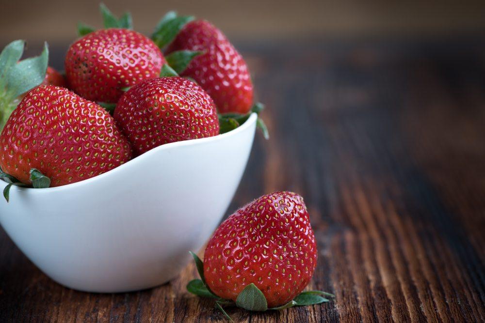berries-berry-bowl-89778