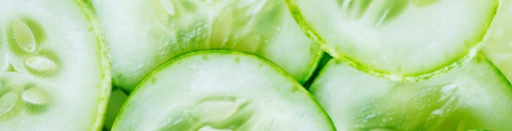 background-close-up-cucumber-1619839.jpg